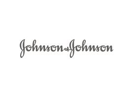 johnson-acuvue