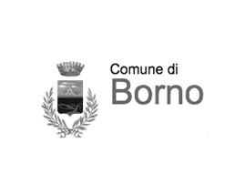 comune-borno